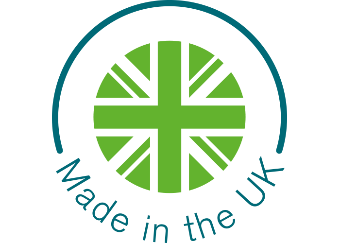 made-in-the-uk-soya-wax-1